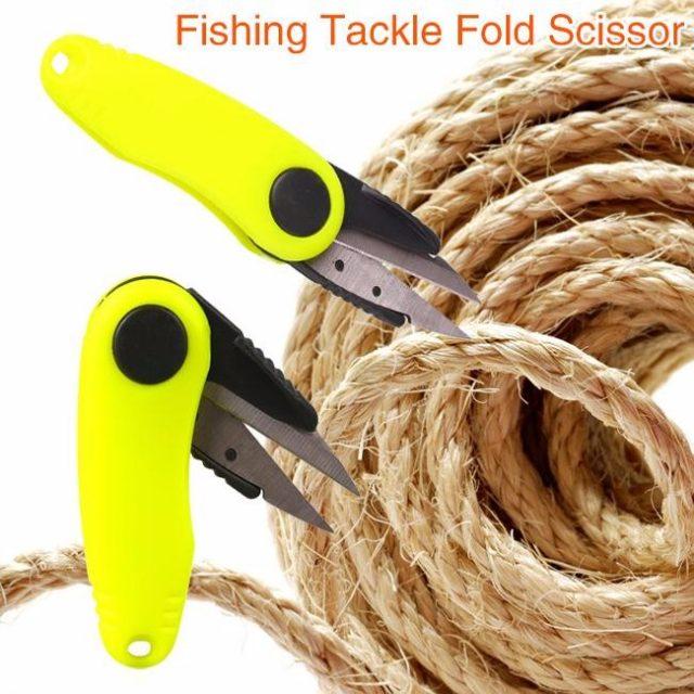 Folding Line Cutter